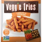Product Review: Veggie Fries