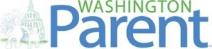 washington-parent-logo--300x70