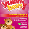 yummi_bear_omega-chia